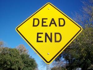 dead-end-777_1920 (1)